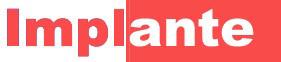 implante-logo1