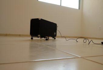 isolamento-piso