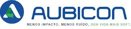 logo-aubicon