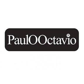 logo-paulooctavio-v2