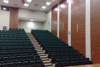 projetos-auditorios2