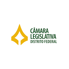 logo-camera-legislativo-do-df