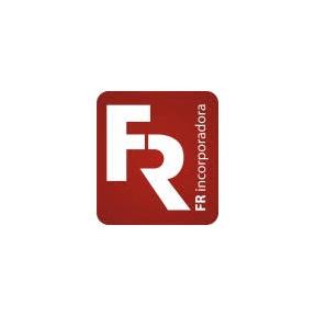 logo-fr-incorporadora