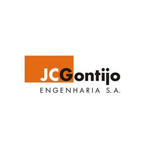 logo-jc-gontijo