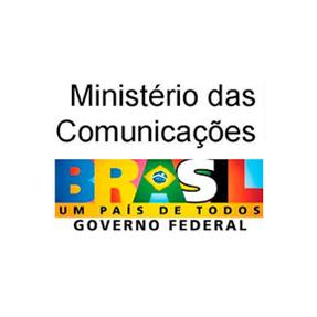 logo-ministerio-das-comunicacoes