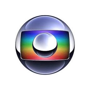 logo-rede-globo