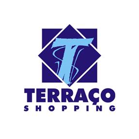 logo-terraco-shopping