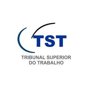logo-tst