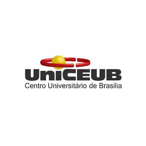 logo-uniceub